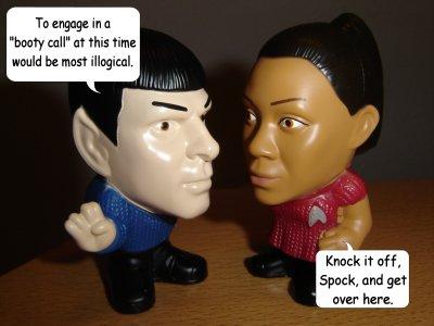 spockbooty