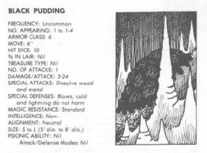 dndblackpudding