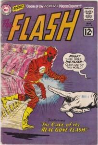 flashgone